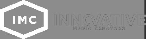 Website Design based in Topeka, KS.