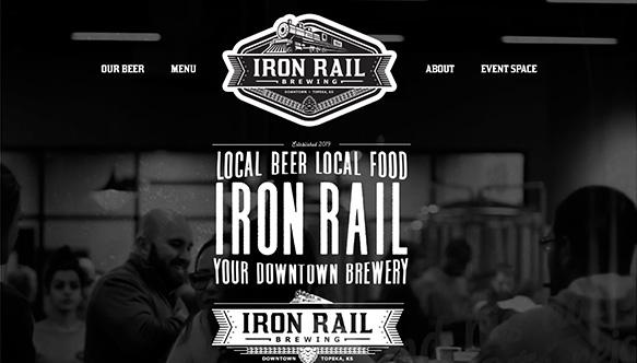 ex-iron-rail