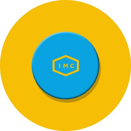 IMC launch button