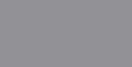Heritage Management Coproation