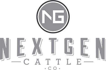 NextGen Cattle Co